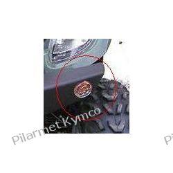 Kierunkowskaz lewy przedni do ATV Kymco MXU 150|250|300.