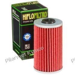 Filtr oleju marki HiFloFiltro do Kymco New Dink 125 / 200i.