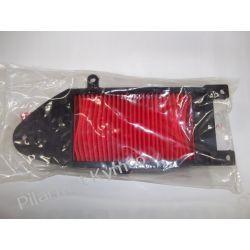 Oryginalny wkład filtra powietrza do Kymco Agility R16+ 125/200i.