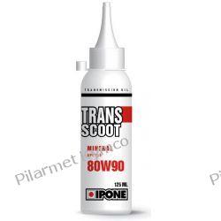 Olej przekładniowy IPONE Trans Scoot Gear 80W-90 125ml.