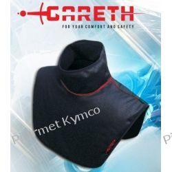 Ocieplacz termiczny na szyję GARETH Warm&Dry.