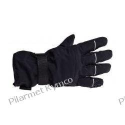 Rękawice motocyklowe InMotion zimowe (ocieplane) L.