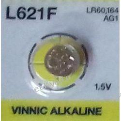 Bateria alkaiczna typ L621F 1.5V.
