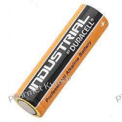 Bateria alkaliczna Duracell Alkaline LR6 AA.