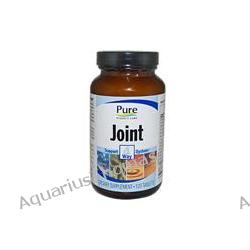Pure Essence, Joint, 120 Tablets