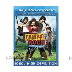 Camp Rock Blu-ray