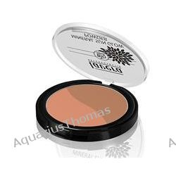 Lavera Naturkosmetic, Mineral Sun Glow Powder, Sunset Kiss 02, 0.3 oz (9 g)