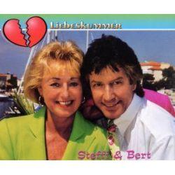 Musik: Liebeskummer  von Steffi & Bert