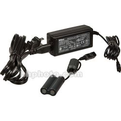 Nikon EH-65A AC Adapter for the Nikon Coolpix L Series 25722 B&H
