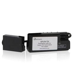 Switronix GP-DV-T2I24 Interchangeable Regulator GP-DV-T2I24 B&H