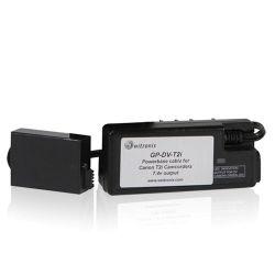 Switronix GP-DV-T2I Interchangeable Regulator Block GP-DV-T2I