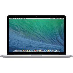 "Apple 13.3"" MacBook Pro Notebook Computer ME864LL/A B&H"