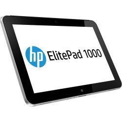 "HP 64GB ElitePad 1000 G2 10.1"" Tablet G4T19UT#ABA B&H Photo"