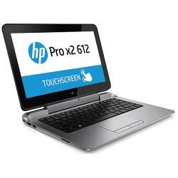 "HP 128GB Smart Buy Pro x2 612 G1 12.5"" Tablet J8V91UT#ABA"