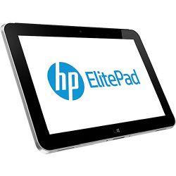 "HP 64GB ElitePad 900 10.1"" Tablet (T-Mobile) D3H90UT#ABA"