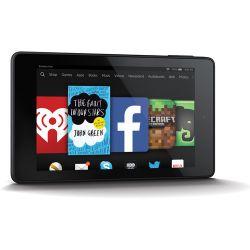 Kindle  16GB Fire HD 6 Wi-Fi Tablet B00KC6IUO0 B&H Photo Video