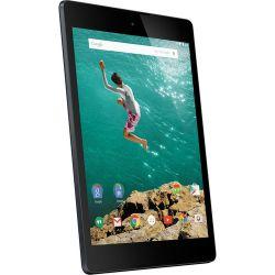 HTC  16GB Google Nexus 9 Tablet 99HZF003-00 B&H Photo Video