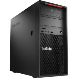 Lenovo 30AH004UUS ThinkStation P300 Tower Workstation 30AH004UUS