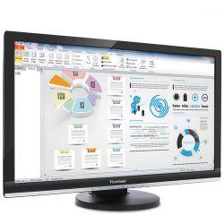 "ViewSonic SD-A235 23"" LED Backlit Smart SD-T245_BK_US0 B&H"