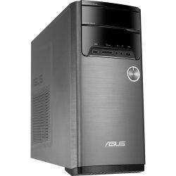 ASUS  M32AD-US003S Desktop PC M32AD-US003S B&H Photo Video