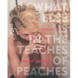 What Else is in the Teaches of Peaches by Yoko Ono, 9781617753572.