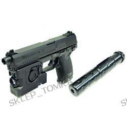 Marui pistolet Socom MK23