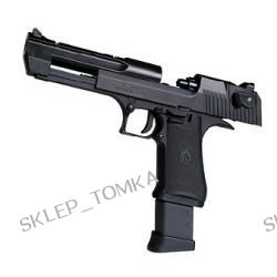 Desert Eagle GGB CO2