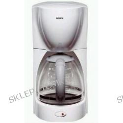 Ekspres do kawy Bosch TKA1410N