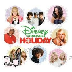 Disney Channel Christmas