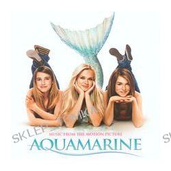 Aquamarine-Music From The