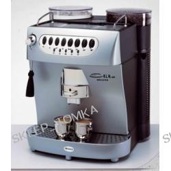 Ekspres ciśnieniowy do kawy Ariete Elite De Luxe 1327