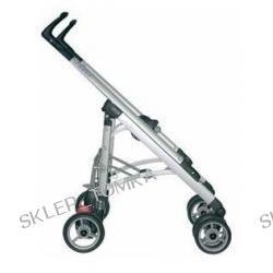Stelaż wózka Bebe Confort Loola z ramą siedziska spacerowego