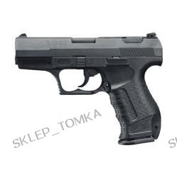 Pistolet AIR-SOFT ASG WALTHER P99 - 0,08 J