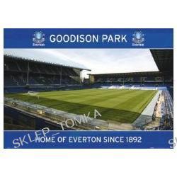 Plakat Everton - Goodison Park
