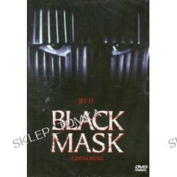 Czarna maska (  1996  )