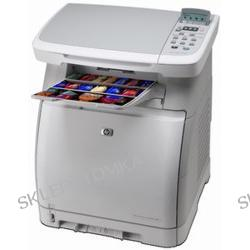 HP Color LaserJet CM1017 MFP