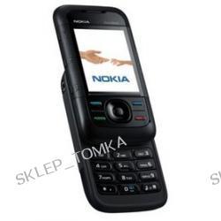 Telefon komórkowy Nokia 5300 Black + karta 256 MB