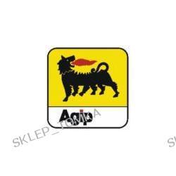 Agip Sint 2000 10W/40 55L