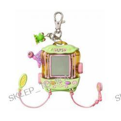 Littlest Pet Shop Elektroniczne zwierzątko - żaba