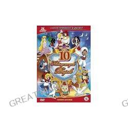 10 Klasycznych opowieści [DVD] (2006)