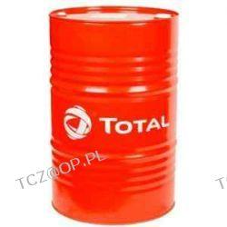 OLEJ TOTAL RUBIA TIR 7400 15W40 20L