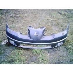 Zderzak przedni do Mitsubishi Outlander 2003-2007...