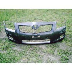 Zderzak przedni Toyota Avensis 2006-2007...