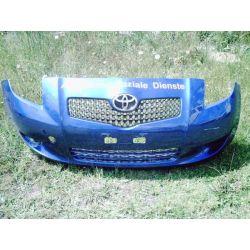 Zderzak przedni Toyota Yaris 2006-2007...