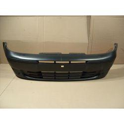Zderzak przedni Fiat Albea/Palio Weekend 2002-2006...