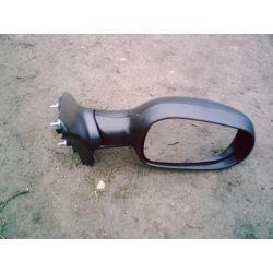 Lusterko elektryczne prawe Renault Megane 1995-1999...