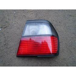 Lampa tylna zewnętrzna prawa Nissan Primera 1991-1996...