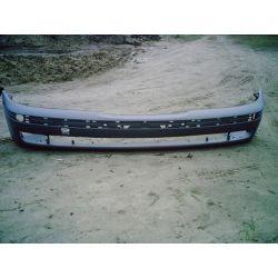Zderzak przedni BMW E39 1996-2004...