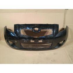 Zderzak przedni Toyota Yaris 2006-2008...