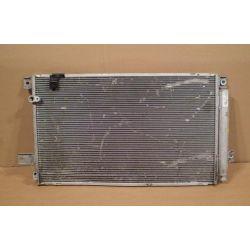 Chłodnica klimatyzacji (skraplacz) Toyota Avensis 2005-2008...